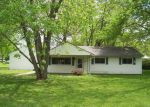 Foreclosed Home in Alliance 44601 10606 BARCUS AVE NE - Property ID: 3835045