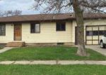 Foreclosed Home in Hillsboro 58045 103 3RD ST NE - Property ID: 3835757