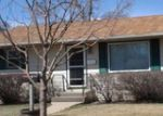 Foreclosed Home in Fargo 58102 2901 10TH AVE N - Property ID: 3835762