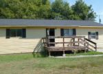 Foreclosed Home in Dallas 28034 312 ROBINSON CLEMMER RD - Property ID: 3835866