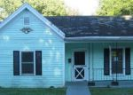 Foreclosed Home in Paris 40361 515 GANO ST - Property ID: 3835910