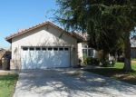 Foreclosed Home in Bakersfield 93313 3018 AMBER CANYON PL - Property ID: 3835957