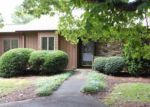 Foreclosed Home in Hickory 28601 1738 12TH ST NE - Property ID: 3836029
