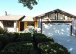 Foreclosed Home in Santa Rosa 95403 3747 SKYVIEW DR - Property ID: 3836084