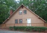 Foreclosed Home in Morganton 28655 209 BURKE DR - Property ID: 3836093