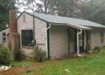 Foreclosed Home in Aspers 17304 50 SHADY LN - Property ID: 3836191