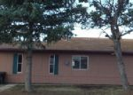 Foreclosed Home in Los Alamos 87544 1229 SEMINOLE ST - Property ID: 3836207