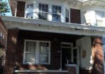 Foreclosed Home in Harrisburg 17110 2522 N 5TH ST - Property ID: 3836269