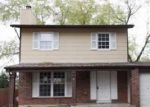 Foreclosed Home in Barnhart 63012 1754 WILLIAMSBURG DR - Property ID: 3837041