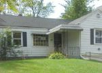 Foreclosed Home in Elyria 44035 458 9TH ST - Property ID: 3837175