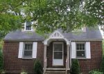Foreclosed Home in Warren 44484 715 KENMORE AVE SE - Property ID: 3837207