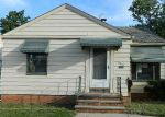 Foreclosed Home in Cleveland 44129 6806 VELMA AVE - Property ID: 3837235