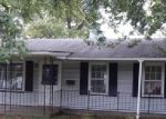 Foreclosed Home in Elyria 44035 689 LUCILLE DR - Property ID: 3837349