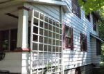 Foreclosed Home in Warren 44484 743 OAK KNOLL AVE SE - Property ID: 3837459