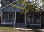 Foreclosed Home in Stapleton 36578 35065 SPRING RD S - Property ID: 3837548