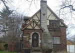Foreclosed Home in Detroit 48219 17163 STOUT ST - Property ID: 3837654