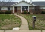 Foreclosed Home in Winfield 67156 406 E 34TH AVE - Property ID: 3838380