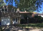 Foreclosed Home in Des Plaines 60018 94 WINDSOR DR - Property ID: 3838674