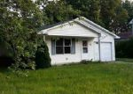 Foreclosed Home in Tiskilwa 61368 440 E 1ST ST - Property ID: 3838761