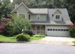 Foreclosed Home in Lawrenceville 30043 1501 HOWARD WAY - Property ID: 3838837