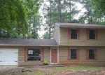 Foreclosed Home in Ellenwood 30294 3862 SHANE CT - Property ID: 3838894