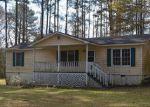 Foreclosed Home in Newnan 30263 5 FELDMAN WAY - Property ID: 3838927