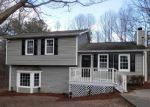 Foreclosed Home in Newnan 30263 165 BEVERLY PARK CT - Property ID: 3838928