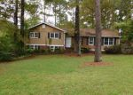 Foreclosed Home in Acworth 30102 6567 KELLOGG DR - Property ID: 3838974