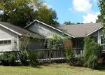 Foreclosed Home in Fayetteville 72703 1631 N FOREST HTS - Property ID: 3839231
