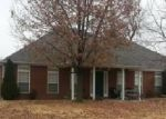 Foreclosed Home in Fayetteville 72703 2987 N QUAIL CREEK DR - Property ID: 3839241