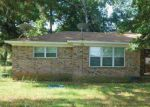 Foreclosed Home in Greenwood 72936 2921 BRUNNER CT - Property ID: 3839252