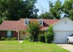 Foreclosed Home in Greenwood 72936 2205 CORDOVA TER - Property ID: 3839257