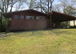Foreclosed Home in Little Rock 72204 23 BARBARA DR - Property ID: 3839309