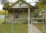 Foreclosed Home in Texas City 77590 2522 3RD 1/2 AVE N - Property ID: 3839924