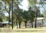 Foreclosed Home in Natalia 78059 106 COUNTY ROAD 6768 - Property ID: 3840021