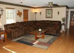 Foreclosed Home in Dayton 77535 10371 FM 1409 - Property ID: 3840045