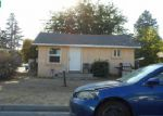 Foreclosed Home in Oakdale 95361 100 STANISLAUS AVE - Property ID: 3840182