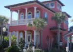 Foreclosed Home in Miramar Beach 32550 262 RUE MARTINE - Property ID: 3840529