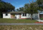 Foreclosed Home in Spring Hill 34609 5018 HIGATE RD - Property ID: 3841660