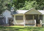 Foreclosed Home in Middle Island 11953 92 SWEZEY LN - Property ID: 3842326
