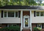 Foreclosed Home in Clayton 27520 2200 EASON DR - Property ID: 3842332