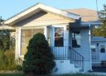 Foreclosed Home in Glenolden 19036 713 W ASHLAND AVE - Property ID: 3842546