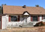 Foreclosed Home in Wenatchee 98801 605 SUNSET AVE - Property ID: 3842779