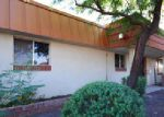 Foreclosed Home in Phoenix 85021 7709 N 19TH AVE - Property ID: 3842877