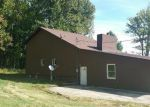 Foreclosed Home in Tamms 62988 24147 TAMMS OLIVE BRANCH RD - Property ID: 3843268