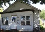 Foreclosed Home in Newton 50208 416 E 4TH ST S - Property ID: 3843300