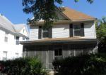 Foreclosed Home in Davenport 52803 1024 KIRKWOOD BLVD - Property ID: 3843304