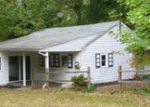 Foreclosed Home in Gambrills 21054 578 SAINT MARYS AVE - Property ID: 3843449
