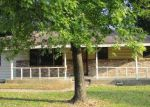 Foreclosed Home in Little Rock 72209 8704 TEDBURN DR - Property ID: 3843705