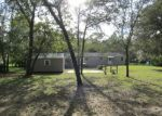 Foreclosed Home in Middleburg 32068 2329 NORMAN RD - Property ID: 3843830